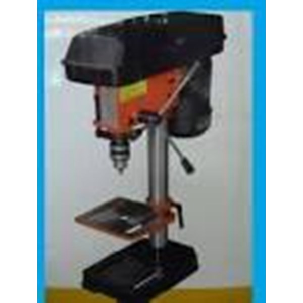 Bench Drill 13mm