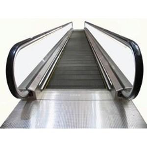 Eskalator Tangga Jalan Xiweindo