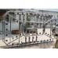 Distributor Air Mancur Dan Hiasan Air Bigfountain Air Mancur Menari Ukuran Besar Bfs 09 2000 X 4000 3