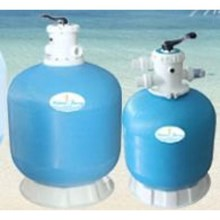 Filter Air Untuk Air Mancur Filter Sg-T36