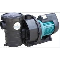 Pompa Air Big Fountain Untuk Air Mancur Pump Hl-300 1