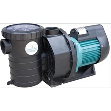 Pompa Air Big Fountain Untuk Air Mancur Pump Hl-300