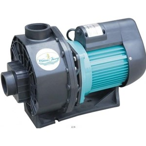 Pompa Air Bigfountain Untuk Air Mancur Pump Hld-300