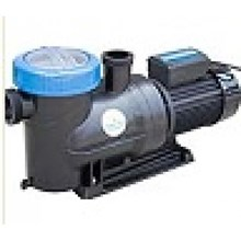 Pompa Air Bigfountain Untuk Air Mancur Pump Hq-300