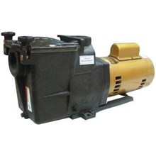 Pompa Air Bigfountain Untuk Air Mancur Pump Sp-3Hp