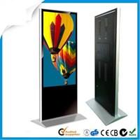 Advertising Led Display Screen Bigled Kiosk Dan Signage  Murah 5