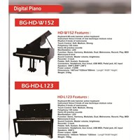 Jual Piano Digital Brigss