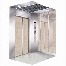 Lift Xiweindo