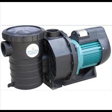Pompa Air Mancur Big Fountain Hl-300