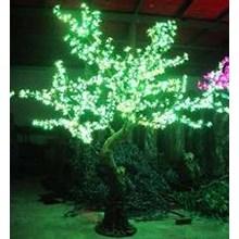 Lampu Hias Pohon Jenis Cherry YHG1008