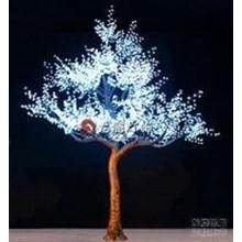 Lampu Hias Pohon Jenis Cherry FZYH-4536