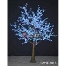 Lampu Hias Pohon Jenis Cherry FZYH-2816