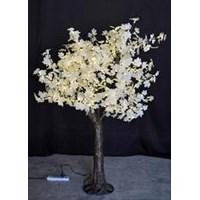 Lampu Hias Pohon Jenis Maple FZFY-1809Q