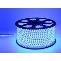 Lampu Pohon SMD 5050 LED Strip 1