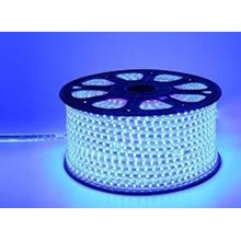 Lampu Pohon SMD 5050 LED Strip