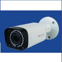 Vari-Focal IR Box Camera 1