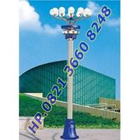 Lampu Hias Landscape 20 1