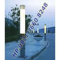 Lampu Hias Landscape 40 1