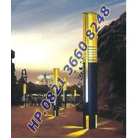 Lampu Hias Landscape 44 1