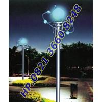 Lampu Hias Landscape 56 1
