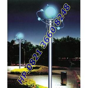 Lampu Hias Landscape 56