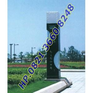 Lampu Hias Landscape 61