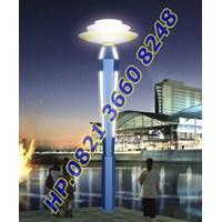 Lampu Hias Landscape 69 1