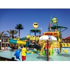 Waterboom Mini Adventure 8000 3