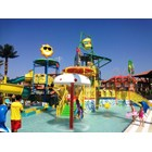 Waterboom Mini Adventure 8000 5