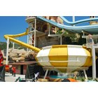 Seluncuran Water Park Space Hole 6
