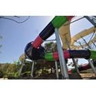 Slide Water Park Spheres 10