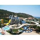 Slide Water Park Spheres 5