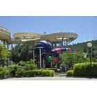 Slide Water Park Spheres 9