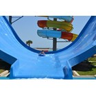 Tsunami Water Park Slide 10