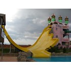 Tsunami Water Park Slide 4