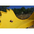 Tsunami Water Park Slide 5