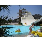 Tsunami Water Park Slide 9