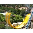 Seluncuran Water Park Wave Slide 10