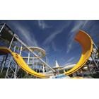 Wave Water Park Slides Slides 6