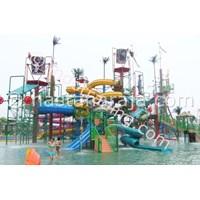 Waterpark Ember Tumpah 1500Sw1