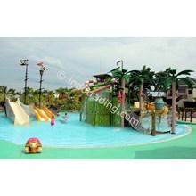 Playground Waterpark Rf5