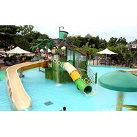 Playground Waterpark Rf6