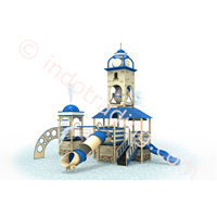 Playground Waterpark Rf7