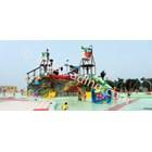 Playground Waterpark Rf18 1