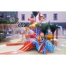 Playground Waterpark Rf27