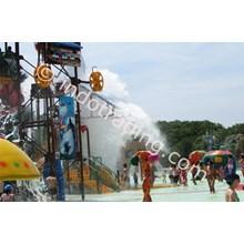 Playground Waterpark Rf28