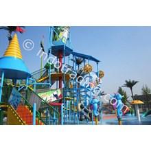 Playground Waterpark Rf29