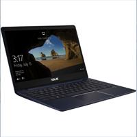 Jual Laptop ASUS UX331UN EG103T I5 8250U 8 BLUE