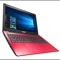 Jual Laptop Asus X441MA GA003T N4000 RED