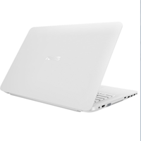 Jual Laptop ASUS X441UB GA045T IE 6006 4 WHITE